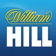 ウィリアムヒルはこちら